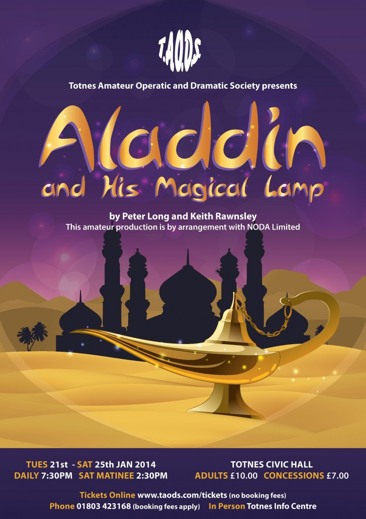 Aladdin 2013-page-001