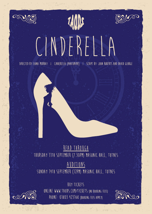 cinderella-audition-web