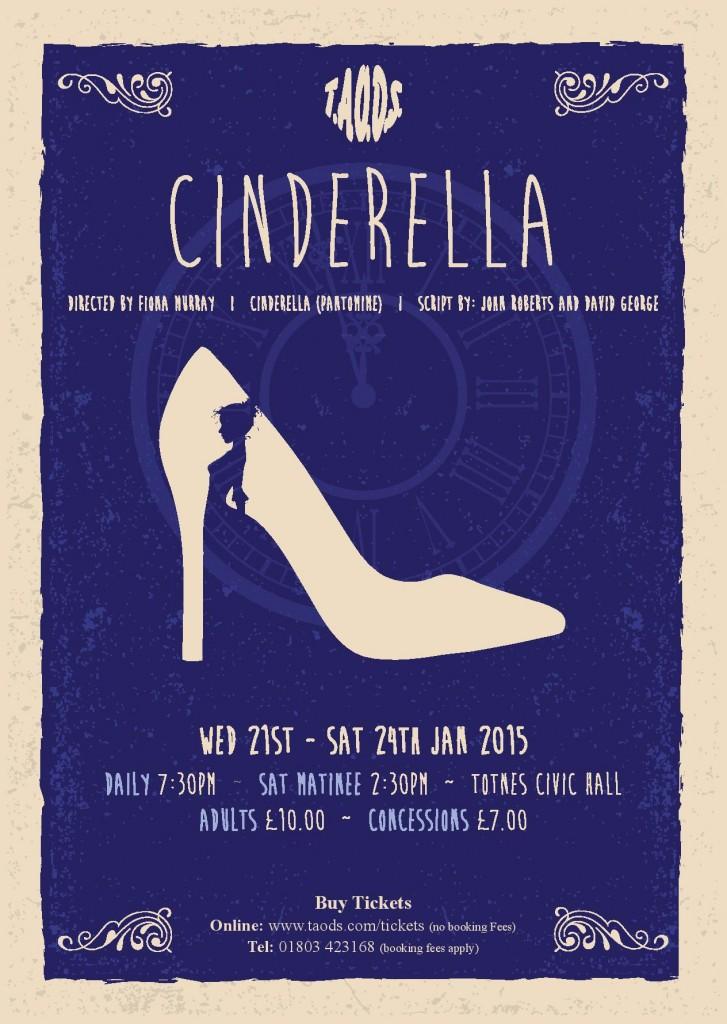 cinderella-flyer-a4-page-001